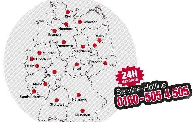 super-falsch-betankt-Deutschland