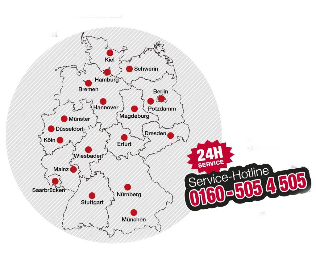 falschgetankt-soforthilfe-falsch-getankt-notdienst-deutschlandkarte-telefonnummer