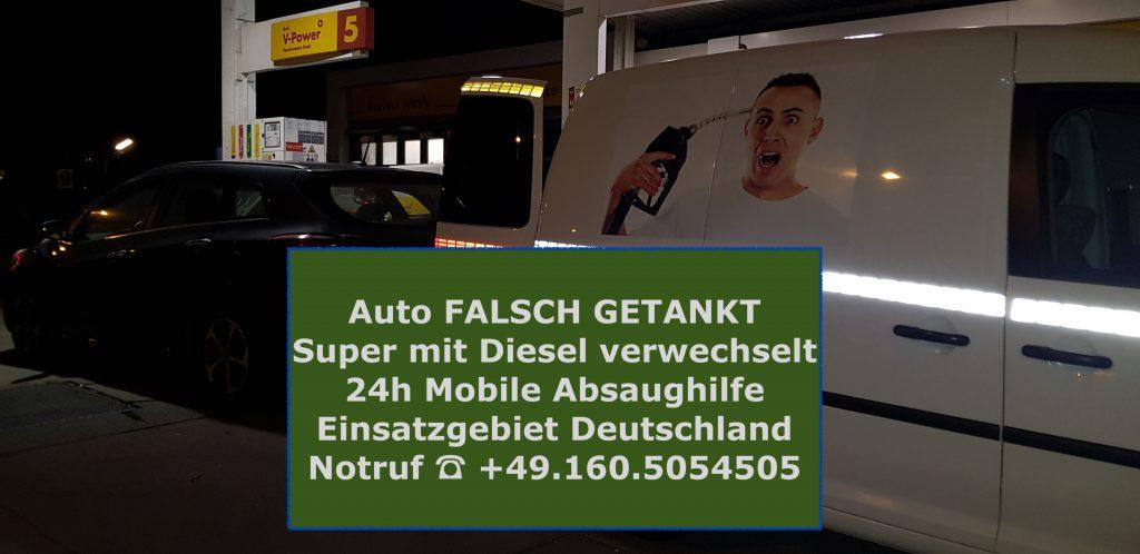 Falsch-getankt-google-München-Deutschland-Hilfe-24h-01605054505-www.falschtanken.com-