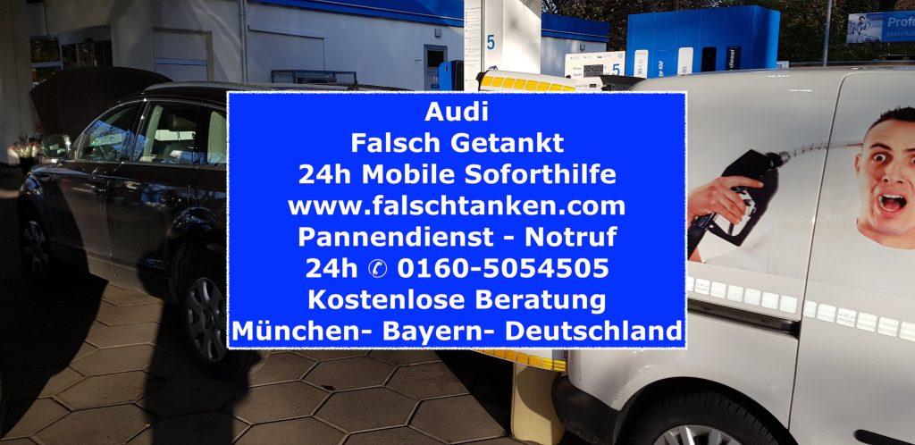 falsch-getankt-Hilfe-Audi-Deutschland