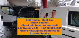 falsch-getankt-Deutschland-Hilfe-24h-01605054505-www.falschtanken24.de_