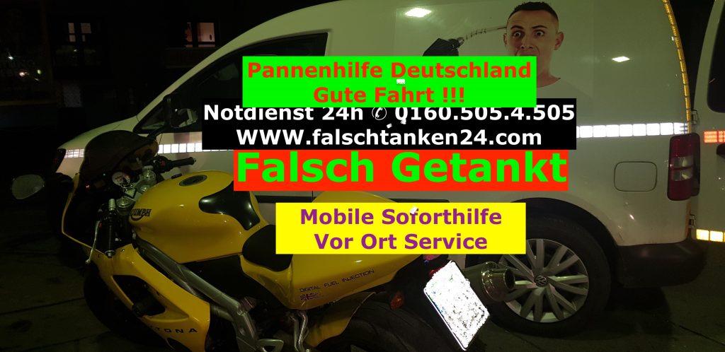 falsch-getankt-Soforthilfe-Auto-Motorrad-lkw-1