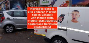 falschgetankt-mb-mercedesbenz-falschtanken24-falschgetankt-falschtankerservice
