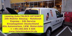 falschgetankt-seat-leasing-auto-falschtanken24-falschgetankt-falschtankerservice