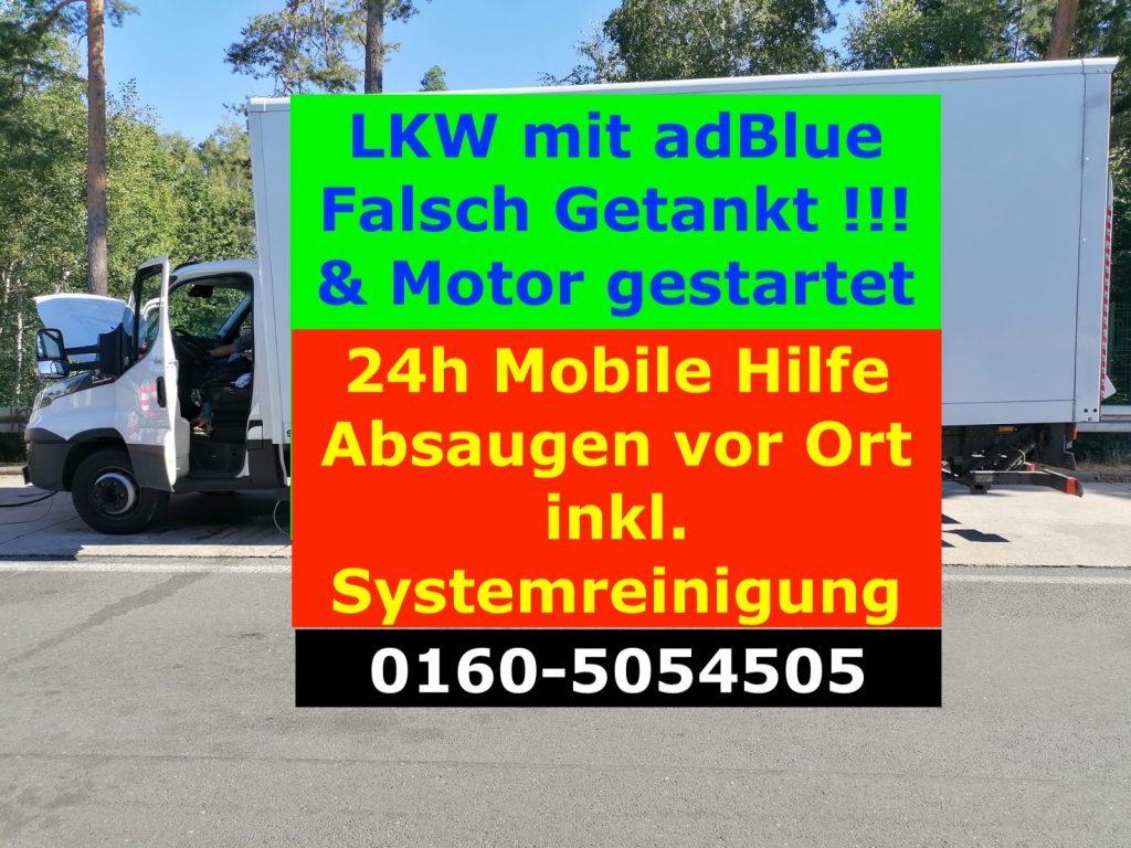 falsch-getankt-lkw-pkw-motorrad-boot